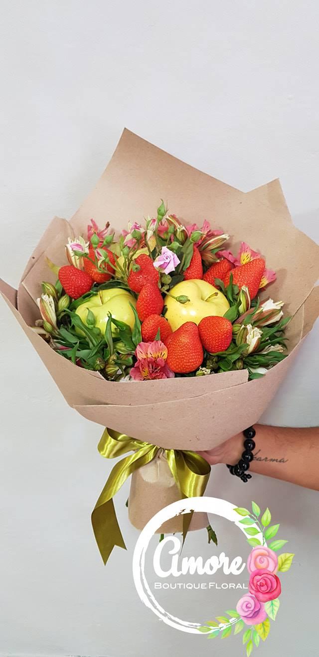 Regalos Del Dia De La Madre Mas Que Flores Para Mamá